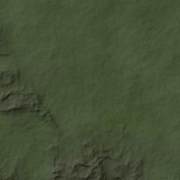 Temporary Kerbal Maps