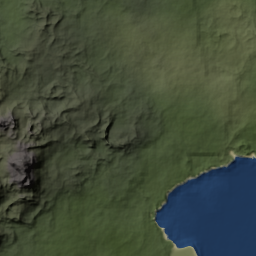 Temporary Kerbal Maps on kci map, ksc map, ktx map, kerbal map,